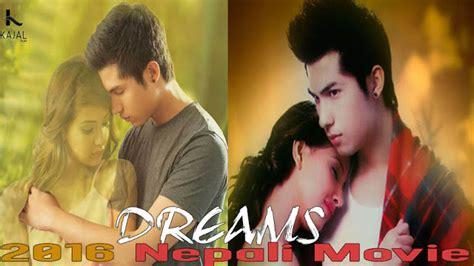 film gratis blogspot download nepali movies rabins xp blog