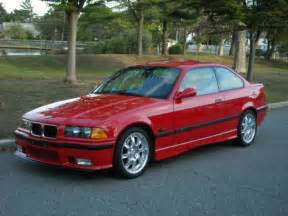 find used 1995 bmw m3 m3 coupe sport model in albany new