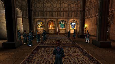 vestibulo harry potter house point ceremony harry potter wiki fandom powered