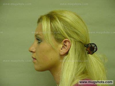 St Croix County Wi Court Records Ciara L Booher Mugshot Ciara L Booher Arrest St Croix County Wi