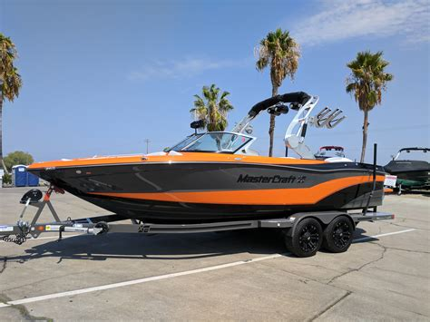 mastercraft boats for sale mastercraft xt23 boats for sale boats