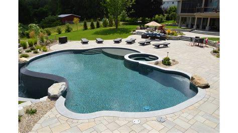Pool And Patio Furniture Patio Aqua Pool And Patio Home Interior Design