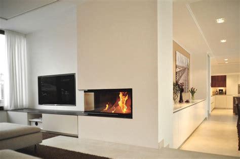 offener kamin modern offener wohnbereich mit kamin modern wohnbereich