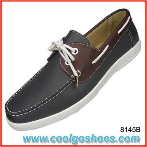fashion and trendy casual shoes manafacturer id