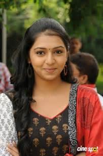 tamil nadigai apexwallpapers