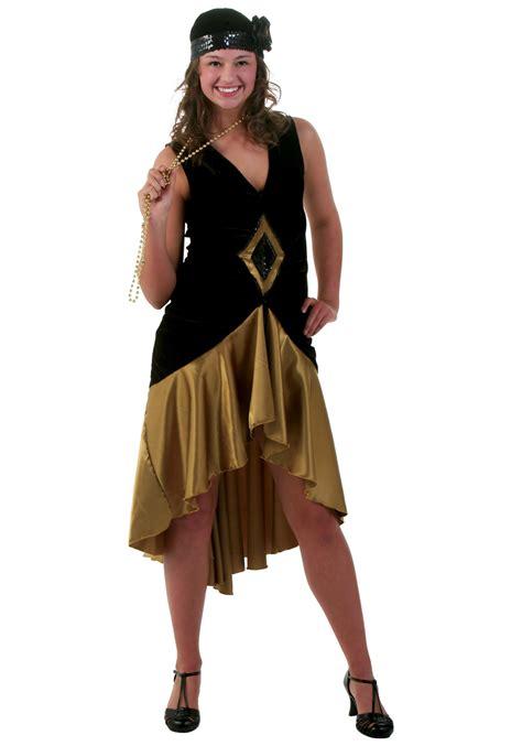 plus size retro dresses cheap dresses