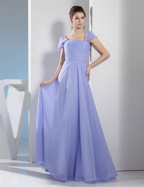 Floor Length Dresses 100 by Cheap Prom Dresses 160 Formal Dresses