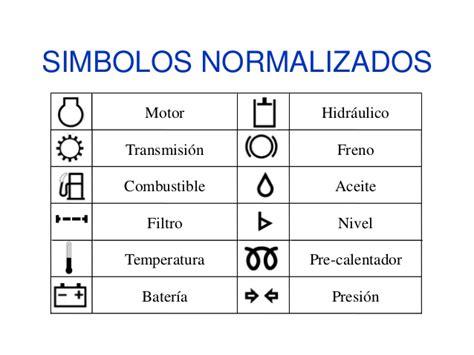 smbolo y simbologa en simbologia
