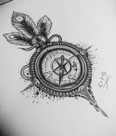 1000 images about tatuajes on pinterest loyalty tattoo