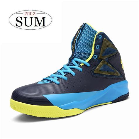 basketball shoes sole 2017 basketball shoes professional non slip dmx sole