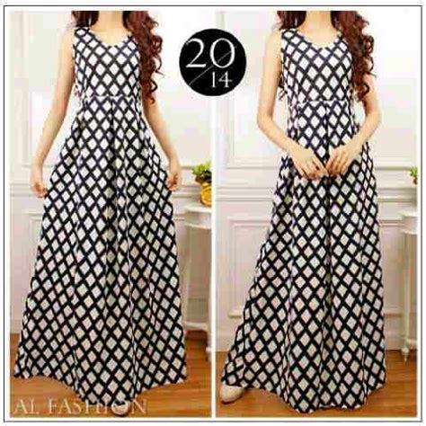 Supplier Baju Shopping Maxy Hc miftah shop distributor supplier tangan pertama baju