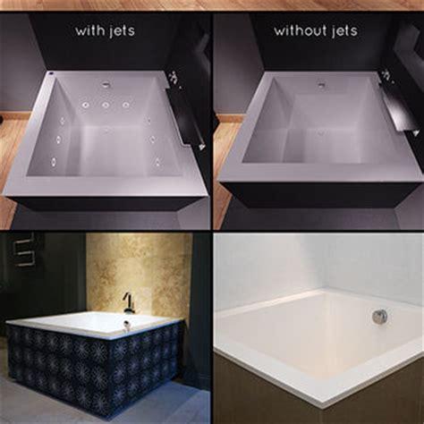 sex bathroom japan japanese bath house men hot girls wallpaper