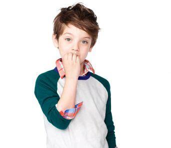 10 fall hairstyles for boys babble best 25 trendy boys haircuts ideas on pinterest boy