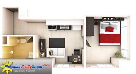 57 square meter condo 57 square meter condo 28 images the corinthian
