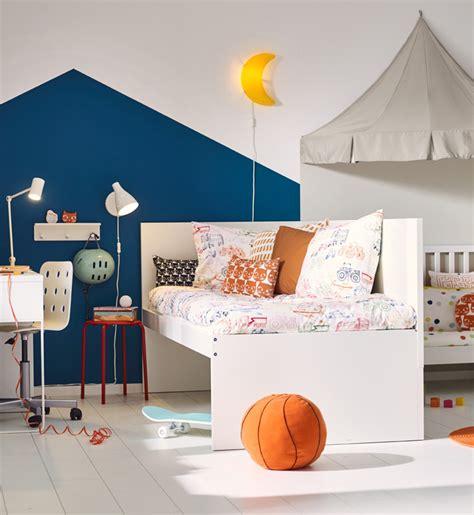 busunge bed hack 100 busunge bed hack color kura trofast u0026 stuva