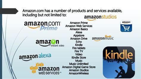 amazon products amazon com
