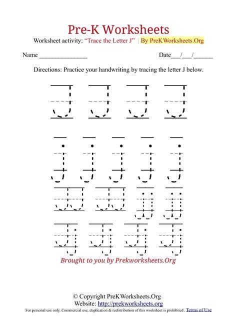 Pre K Writing Worksheets by Pre K Worksheets Alphabet Tracing Pre K Worksheets Org