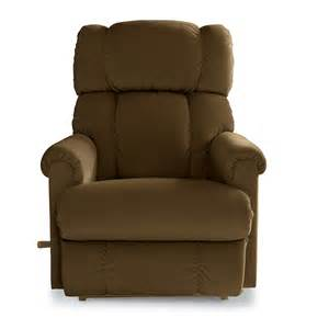 Swivel Rocker Recliner Lazboy 10 512 Swivel Rocker Recliner Home Furnishings And Flooring