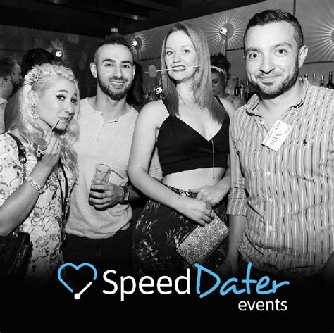 Speed dating birmingham the vaults of fallout