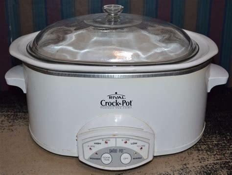 Rival Crock Pot by 25 Best Ideas About Rival Crock Pot On Rival