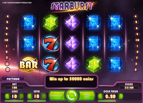 32red mobile casino instant play 32red mobile casino 2016