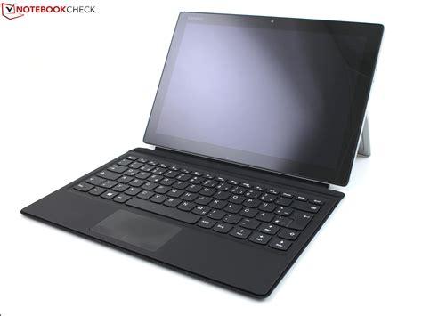 Lenovo I5 lenovo miix 520 detachable coming with i5 8250u and