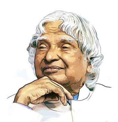 scientist biography in english apj abdul kalam quotes in hindi अब द ल कल म क अनम ल