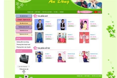 thiet ke website vung tau xuc xich nga tin tuc thiet kh 225 ch h 224 ng thiết kế website archives page 6 of 7 c 244 ng