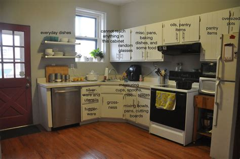 general layout of kitchen in various organisations kitchen organization google keres 233 s kitchen org