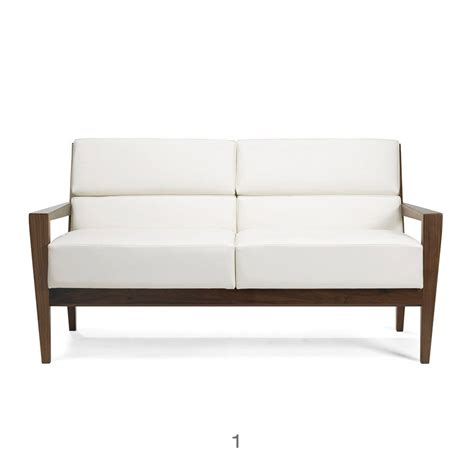 hands verdi office sofa hunts office furniture