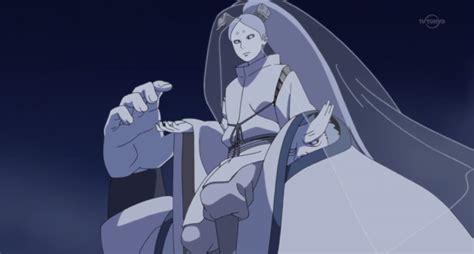 film kinowy boruto naruto i naruto shippuuden wszystkie odcinki anime online