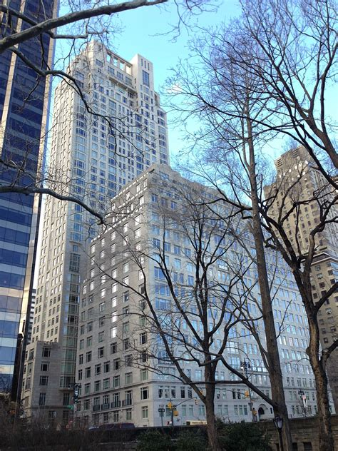 15 central park west rentals 15 cpw apartments for 15 central park west wikipedia