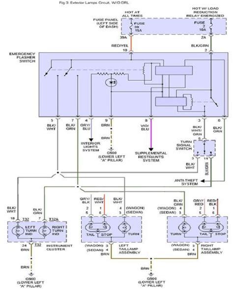 directv dre installation diagram directv get free image