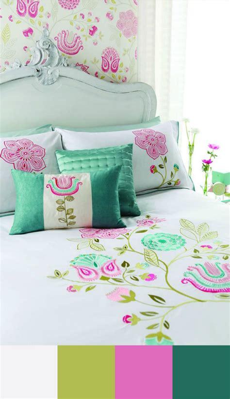 10 perfect bedroom interior design color schemes top 10 perfect bedroom color schemes