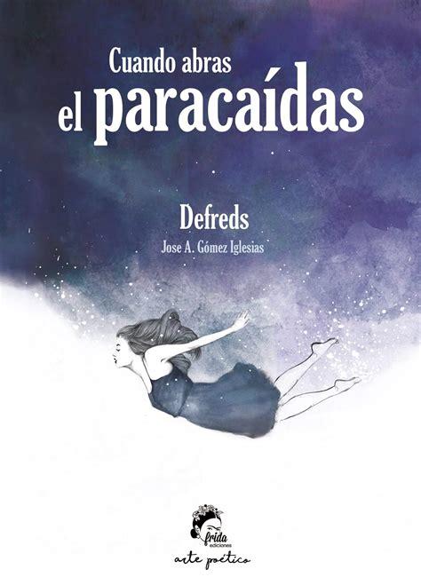 libro cuando abras el paracadas descargar el libro cuando abras el paracaidas gratis pdf epub