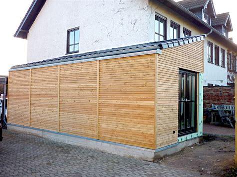 hausanbau holz haus dekoration - Hausanbau Aus Holz