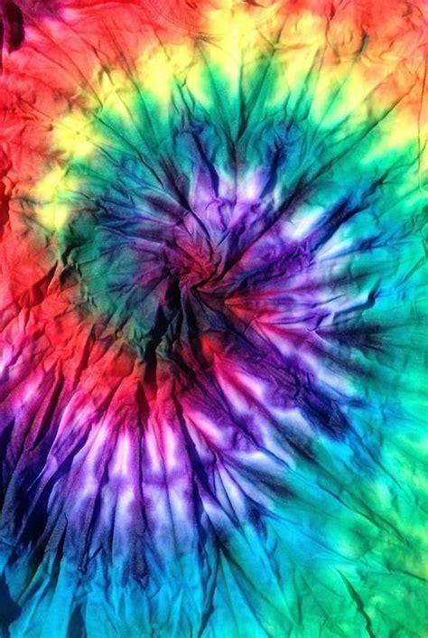 tie dye phone wallpaper gallery