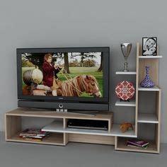 Balmut Sofa No 37 42 modular mesa de lcd 42 no te la pierdas muebles duo