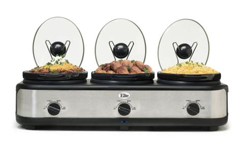 5 best maximatic cooker great addition to nay