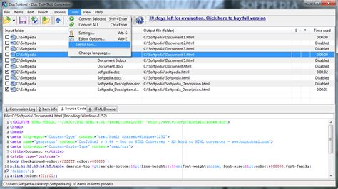 bootstrap outlook layout html tabbed pane phpsourcecode net