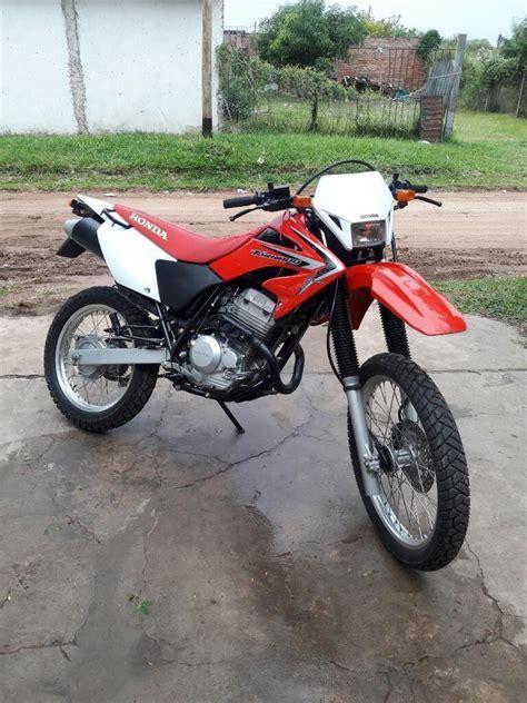 honda tornado honda tornado 250 precio brick7 motos