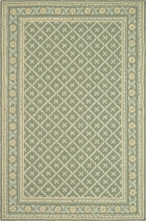 Farmhouse Area Rugs Farmhouse Area Rugs Safavieh Wilton Wil334b Green Ivory 7 9 Quot X9 9 Quot Rug Farmhouse Area