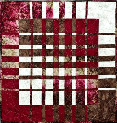 Convergence Quilt Pattern by 17 Best Images About Quilts Convergence On
