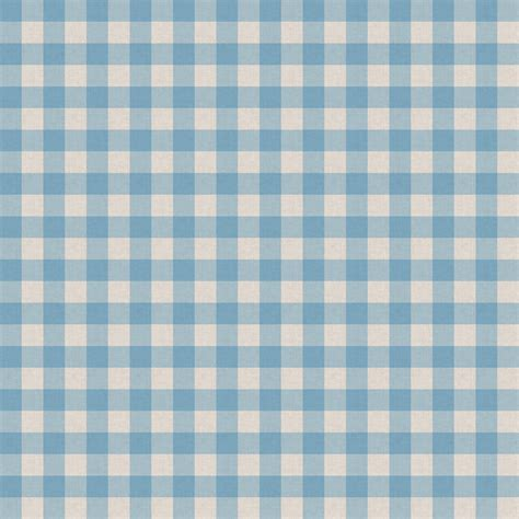 tablecloth pattern texture 45 cloth textures fabric textures freecreatives