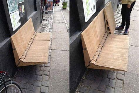 Kursi Taman desain kursi taman unik dan artistik dari seluruh dunia