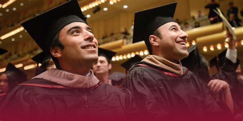 Fordham Mba Deadline by 2014 Fordham Business Challenge Win A Tuition