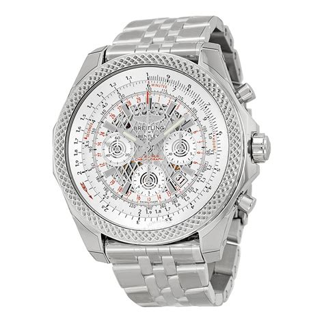 And Bentley Watches Breitling For Bentley B06 Automatic Chronograph S