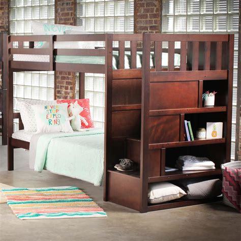 home decor outlet southaven ms 100 home decor outlet southaven ms 100 home decor cheap bedroom ideas for