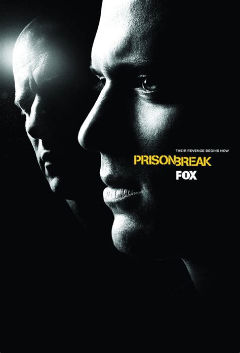 Prison Per Season dvd review prison season 4 comicsonline