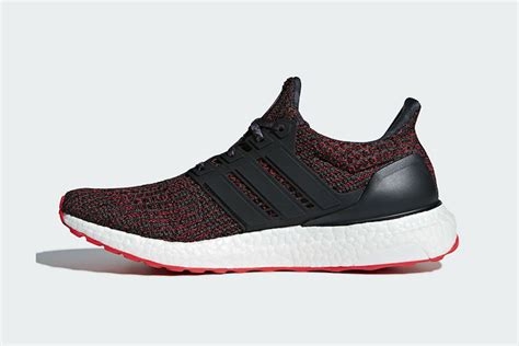 Adidas Year 01 adidas ultra boost new year release date price 01